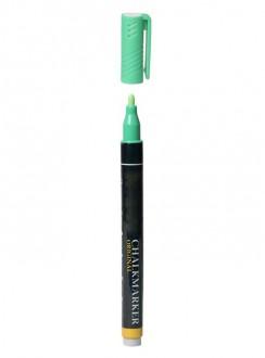 Feutre craie liquide 1-2 mm - Devis sur Techni-Contact.com - 8