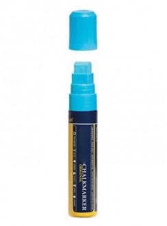 Feutre craie liquide 7-15 mm - Devis sur Techni-Contact.com - 4