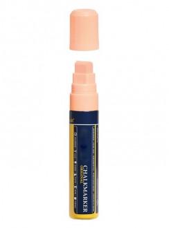 Feutre craie liquide 7-15 mm - Devis sur Techni-Contact.com - 8