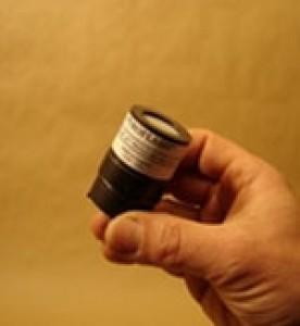 Feux d'artifice intérieurs - Devis sur Techni-Contact.com - 3