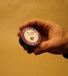 Feux d'artifice intérieurs - Devis sur Techni-Contact.com - 5