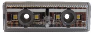 Feux de position avant A LEDS  - Devis sur Techni-Contact.com - 2