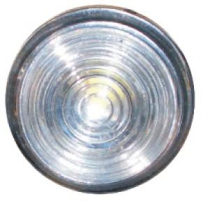 Feux de position avant A LEDS  - Devis sur Techni-Contact.com - 3