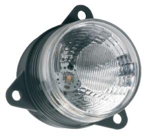 Feux de position avant A LEDS  - Devis sur Techni-Contact.com - 4