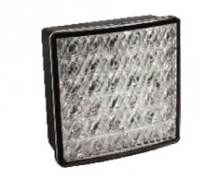 Feux de route multifonctions arrières LED - Devis sur Techni-Contact.com - 1