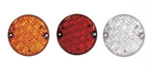 Feux de route multifonctions arrières LED - Devis sur Techni-Contact.com - 4
