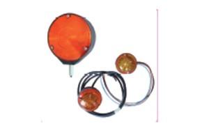 Feux de signalisation pour utilitaire - Devis sur Techni-Contact.com - 1