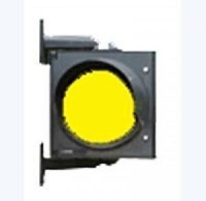 Feux de balisage et d'alerte avec ou sans clignotant  - Devis sur Techni-Contact.com - 1