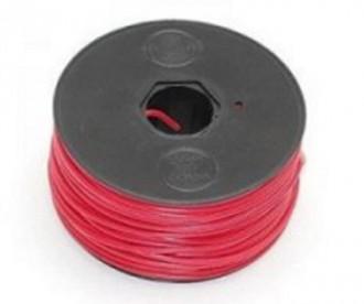 Fil de câblage souple monoconducteur - Devis sur Techni-Contact.com - 1