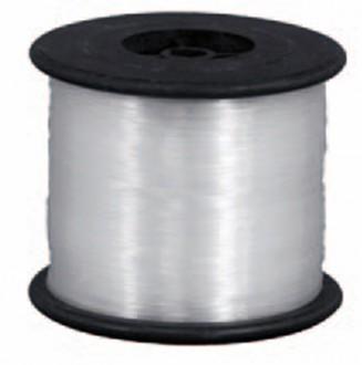Fil nylon transparent - Devis sur Techni-Contact.com - 1