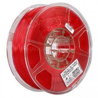 Filament 3D ABS - Devis sur Techni-Contact.com - 1