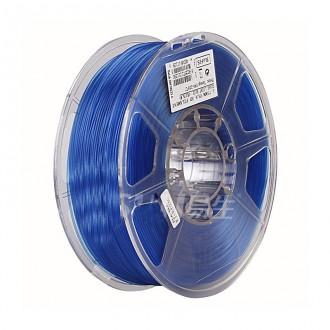 Filament 3D ABS - Devis sur Techni-Contact.com - 2