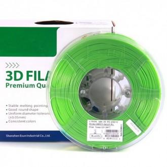 Filament 3D ABS - Devis sur Techni-Contact.com - 3