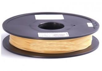Filament 3D PVA naturel - Devis sur Techni-Contact.com - 2