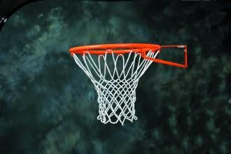 Filet de basket nylon - Devis sur Techni-Contact.com - 1