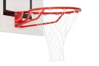 Filet de basket polypropylène - Devis sur Techni-Contact.com - 1