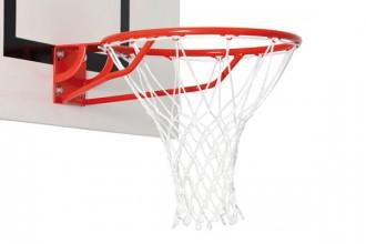 Filet de basket polypropylène - Devis sur Techni-Contact.com - 2