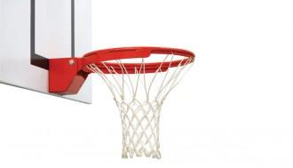 Filet de basket polypropylène - Devis sur Techni-Contact.com - 3