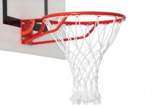 Filet de basket polypropylène - Devis sur Techni-Contact.com - 4