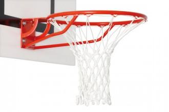 Filet de basket polypropylène - Devis sur Techni-Contact.com - 5