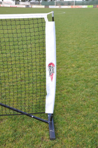 Filet de tennis-ballon - Devis sur Techni-Contact.com - 4