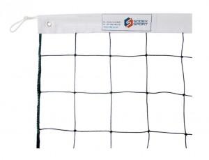 Filet volley polyéthylène - Devis sur Techni-Contact.com - 2