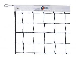Filet volley polyéthylène - Devis sur Techni-Contact.com - 5