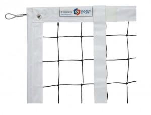 Filet volley polyéthylène - Devis sur Techni-Contact.com - 6
