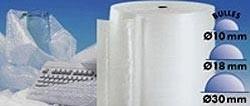 Film à bulle et mousse polyéthylène - Devis sur Techni-Contact.com - 2