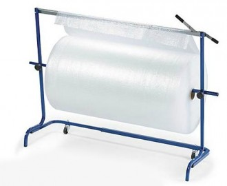 Film à bulle et mousse polyéthylène - Devis sur Techni-Contact.com - 3