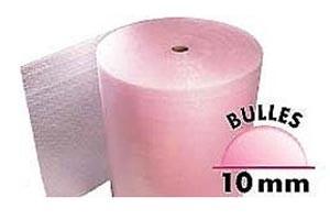 Film à bulle et mousse polyéthylène - Devis sur Techni-Contact.com - 4