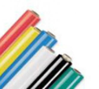 Film étirable manuel recyclable - Devis sur Techni-Contact.com - 1
