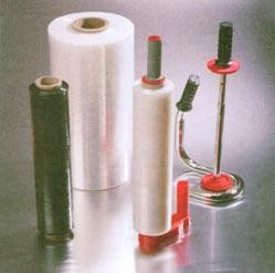 Film étirable PE - Devis sur Techni-Contact.com - 1