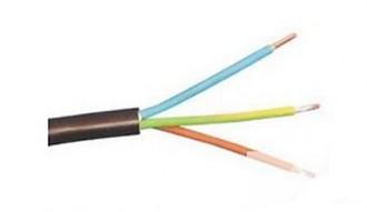 Fils de câblage 3 conducteurs - Devis sur Techni-Contact.com - 1