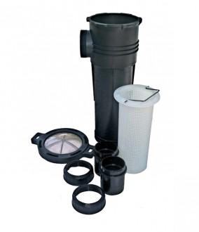 Filtration piscine anti feuilles - Devis sur Techni-Contact.com - 2
