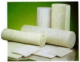 Filtre à air standard pour armoires électriques - Devis sur Techni-Contact.com - 1