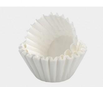 Filtre à café en papier - Devis sur Techni-Contact.com - 1