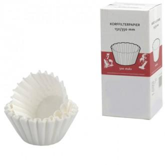 Filtre à café en papier - Devis sur Techni-Contact.com - 3