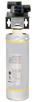 Filtre à eau - Devis sur Techni-Contact.com - 1