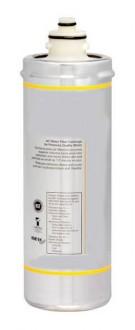 Filtre à eau - Devis sur Techni-Contact.com - 2