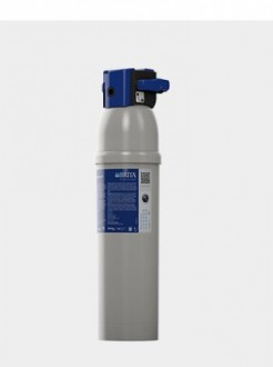Filtre à eau pour distributeurs de boissons - Devis sur Techni-Contact.com - 1
