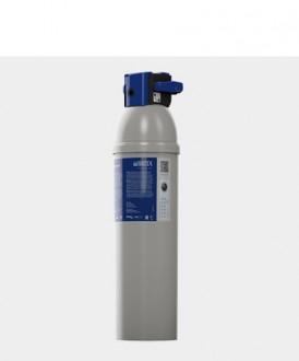 Filtre à eau pour distributeurs de boissons - Devis sur Techni-Contact.com - 2