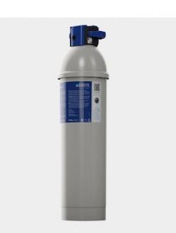 Filtre à eau pour distributeurs de boissons - Devis sur Techni-Contact.com - 3