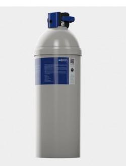 Filtre à eau pour distributeurs de boissons - Devis sur Techni-Contact.com - 4