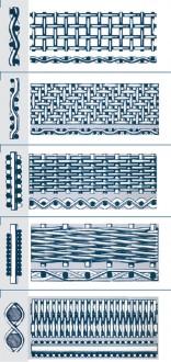 Filtre à maille Inox - Devis sur Techni-Contact.com - 2
