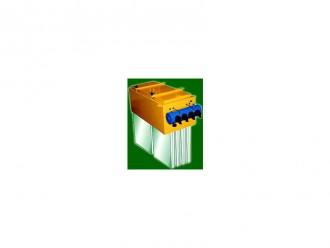 Filtre à poche pour industriel - Devis sur Techni-Contact.com - 3