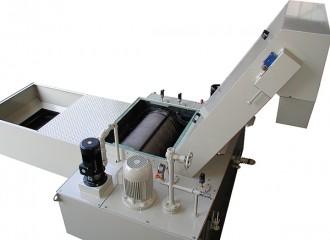 Filtre à tambour autonettoyant 800 Litres par minute - Devis sur Techni-Contact.com - 3