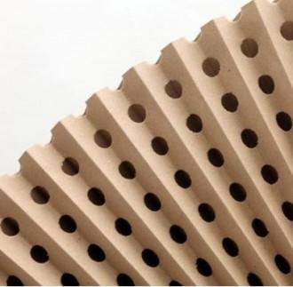 Filtre carton plissé - Devis sur Techni-Contact.com - 1