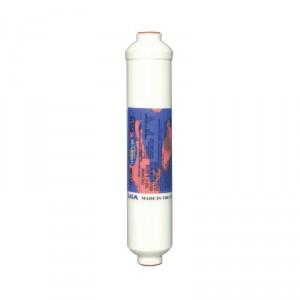 Filtre cartouche pour fontaine débit 50L/ h - Devis sur Techni-Contact.com - 1