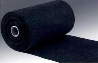 Filtre charbon actif air - Devis sur Techni-Contact.com - 2